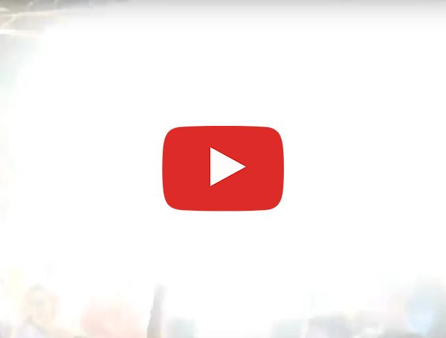 Dj Sebastian T video 2018