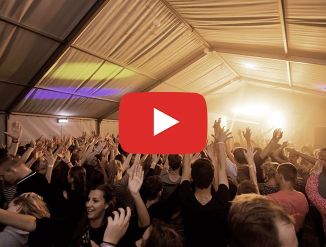 tentfeest-video