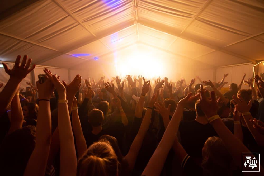 tentfeest2019-2