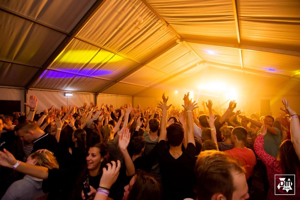 tentfeest2019